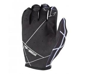 Вело перчатки TLD AIR glove [metric black]