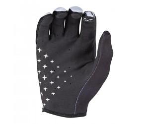 Вело перчатки TLD AIR glove [streamline gray/black]