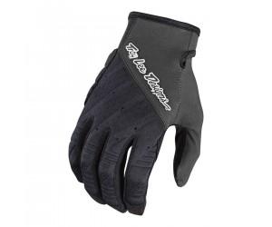 Вело перчатки TLD Ruckus Glove [Black] фото, купить, киев, запорожье