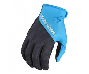Вело перчатки TLD Ruckus Glove [ocean]