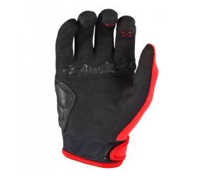 Вело перчатки TLD Ruckus Glove [Red]