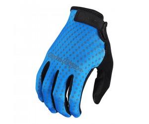 Вело перчатки TLD SPRINT glove [ocean] фото, купить, киев, запорожье
