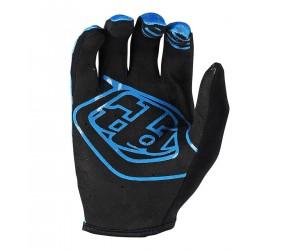 Вело перчатки TLD SPRINT glove [ocean]