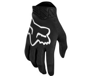 Вело перчатки FOX AIRLINE GLOVE фото, купить, киев, запорожье