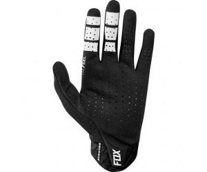 Вело перчатки FOX AIRLINE GLOVE