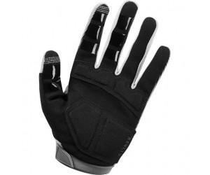 Вело перчатки FOX WOMENS RANGER GEL GLOVE