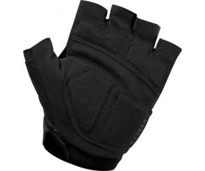 Вело перчатки FOX WOMENS RANGER GEL SHORT GLOVE