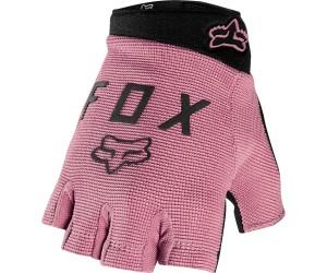 Вело перчатки FOX WOMENS RANGER GEL SHORT GLOVE фото, купить, киев, запорожье