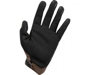 Вело перчатки FOX DEFEND D3O GLOVE