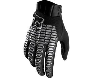 Вело перчатки FOX DEFEND GLOVE фото, купить, киев, запорожье