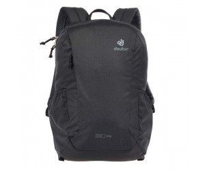 Рюкзак Deuter Vista Chap
