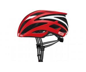 Велошлем ABUS TEC-TICAL PRO V.2 фото, купить, киев, запорожье