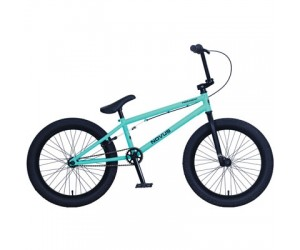 Велосипед BMX FreeAgent NOVUS MINT YS-7349 фото, купить, киев, запорожье