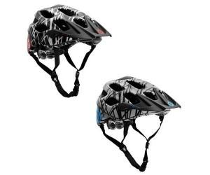 Шлем SixSixOne Recon WIRED