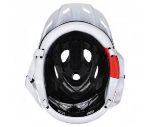 Шлем SixSixOne Recon Scout Helmet