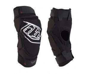 Вело наколенники TLD T-BONE Knee Guard