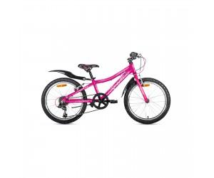 Детский велосипед Spelli Active GIRL 20 (2019 год)