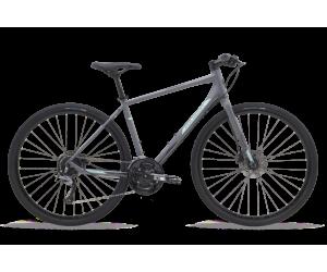 Велосипед POLYGON PATH 3 (2019) фото, купить, киев, запорожье