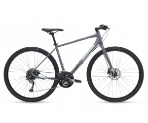 Велосипед POLYGON PATH 3 (2019)