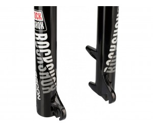 Вилка RockShox RECON RL 29 SOLO AIR + ONELOC NEW