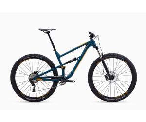 Велосипед POLYGON SISKIU T7 (2019) фото, купить, киев, запорожье