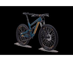 Велосипед POLYGON SISKIU T7 (2019)
