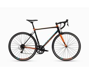 Велосипед POLYGON STRATTOS S2 (2019) фото, купить, киев, запорожье
