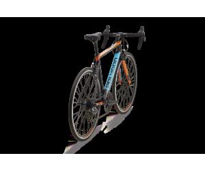 Велосипед POLYGON STRATTOS S2 (2019)