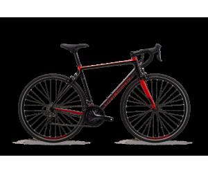 Велосипед POLYGON STRATTOS S3 (2019) фото, купить, киев, запорожье