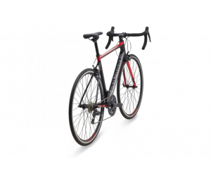 Велосипед POLYGON STRATTOS S3 (2019)