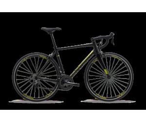 Велосипед POLYGON STRATTOS S4 (2019) фото, купить, киев, запорожье