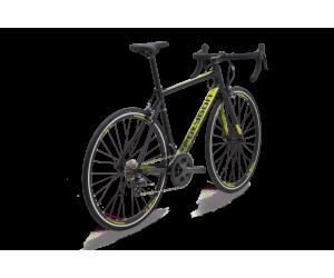 Велосипед POLYGON STRATTOS S4 (2019)