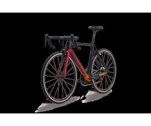 Велосипед POLYGON STRATTOS S7 (2019)