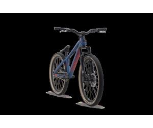 Велосипед POLYGON TRID (BLUE) 2019 года