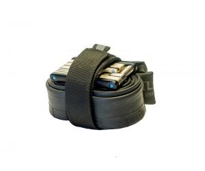 Крепление для камеры KasyBag Strap Tube фото, купить, киев, запорожье