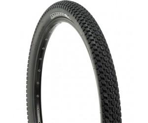 Покрышка DMR MOTO Tire 26 х 2.2