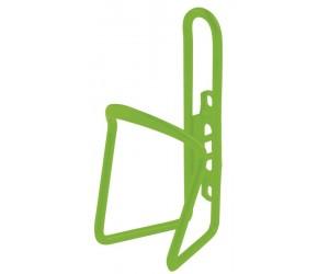 Флягодержатель Spelli SBC-101 (зеленый) фото, купить, киев, запорожье