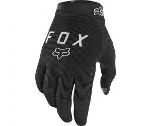 Вело перчатки FOX RANGER GEL GLOVE фото, купить, киев, запорожье