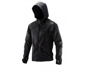Вело куртка LEATT Jacket DBX 4.0 ALL-MOUNTAIN фото, купить, киев, запорожье