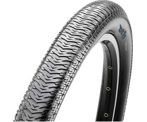 Покрышка Maxxis DTH 26 x 2.3""