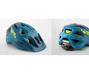 Вело шлем, подростковый MET Eldar