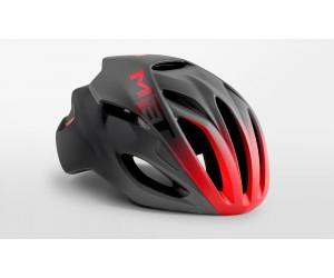 Вело шлем MET RIVALE