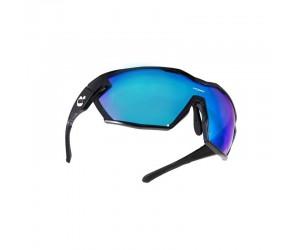 Велосипедные очки HQBC QX2