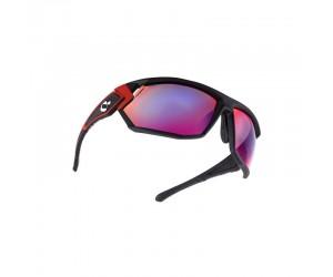Велосипедные очки HQBC QX4