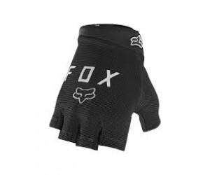 Вело перчатки FOX RANGER GEL SHORT GLOVE фото, купить, киев, запорожье