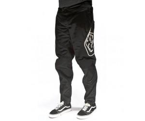 Штаны TLD Sprint Pant [Black]