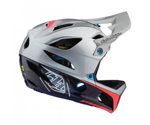 Вело шлем TLD Stage Race Helmet