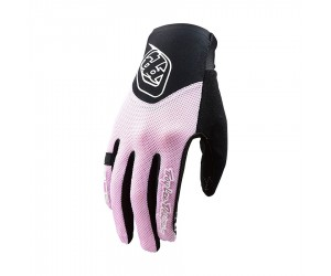 Вело перчатки TLD WMN ACE 2.0 glove [pink]