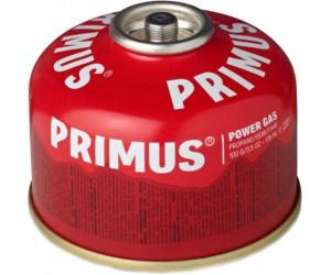 Баллон PRIMUS Power Gas 100g s21