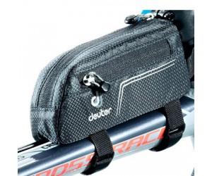 Велосипедная сумочка на раму Deuter Energy Bag, black